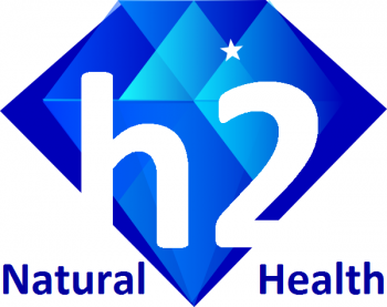 h2logo2 - text